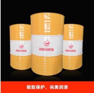 低温抗磨液压油多少钱_低温抗磨工业润滑油价格