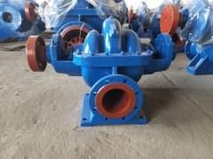 青海双吸泵厂商_泉州污水泵、杂质泵