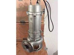 菏泽压滤机入料泵生产_河南污水泵、杂质泵批发