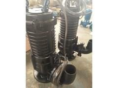 安徽脱硫泵哪家好_安徽污水泵、杂质泵生产
