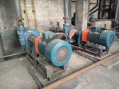 山西立式渣浆泵价格_河南污水泵、杂质泵