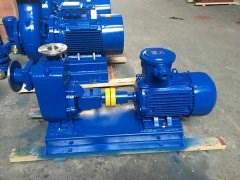 承德深井泵哪家好_济宁污水泵、杂质泵生产厂家