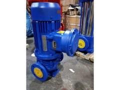 河南管道泵生产_济南污水泵、杂质泵