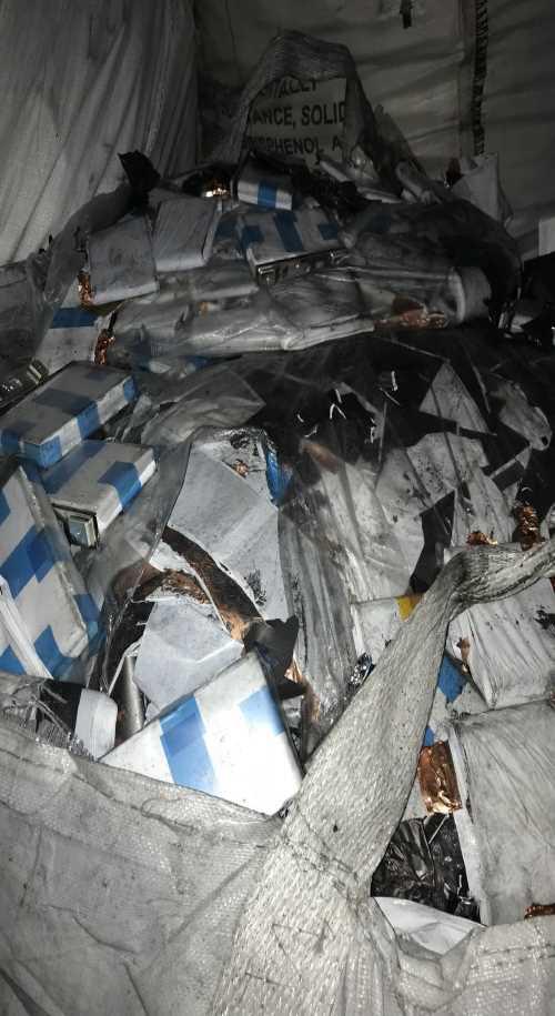 动力电池回收公司_太阳能电池板(组件)相关