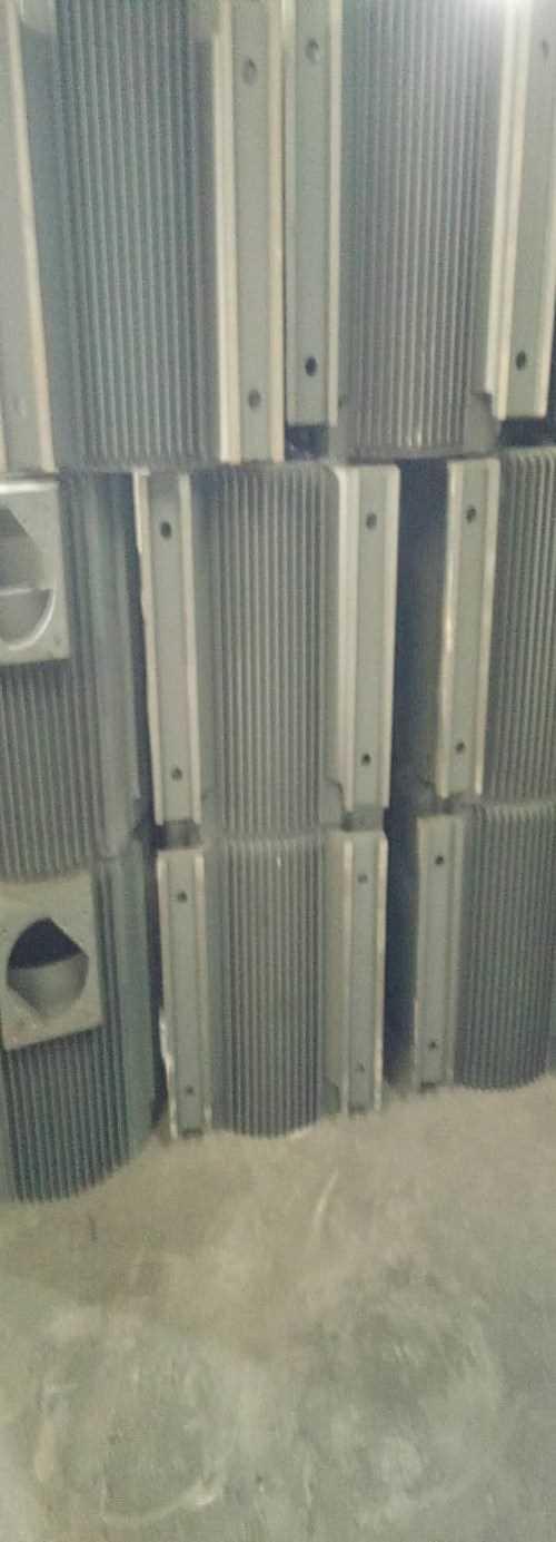 供应Y2系列400机壳厂家_Y2系列400机壳相关