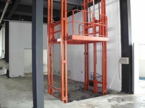 河南悬臂吊生产厂家_3吨悬臂吊相关-河南同威起重机械有限公司