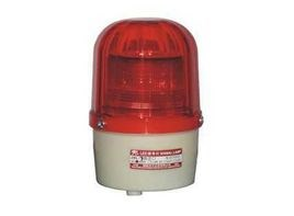 声光报警器价格_烟感其他防盗、报警器材及系统