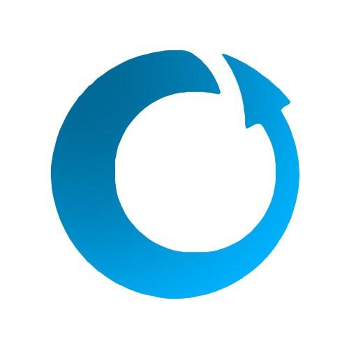 福建客户引流_福建系统软件手机