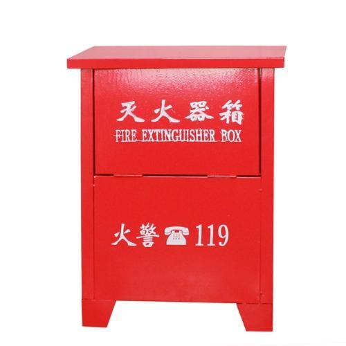 不锈钢灭火箱多少钱一个_铝合金安全、防护批发