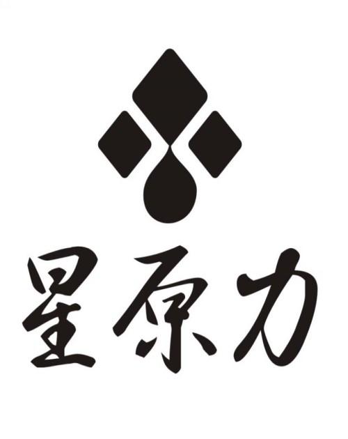 江苏星原力工贸有限公司