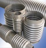 不锈钢金属软管价格_法兰金属软管相关