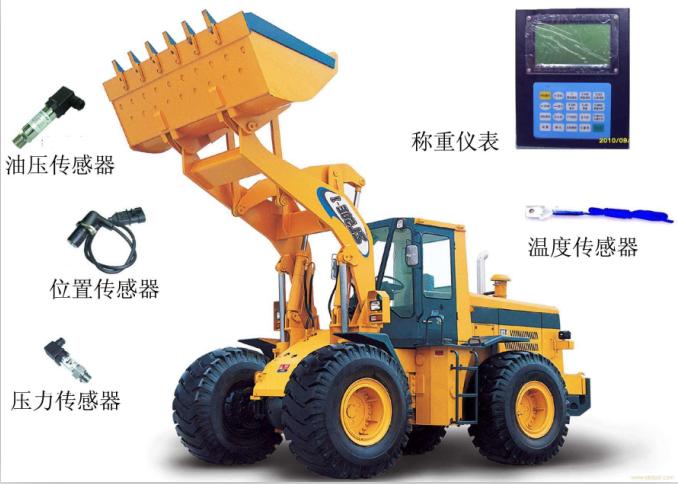 模拟电子秤生产厂家_电子秤价格相关-新乡市凯利自动化设备有限公司