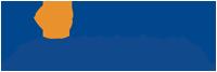 湖北康曼材料科技有限公司