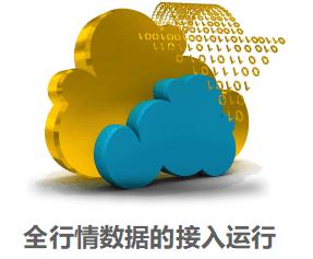 南浔的股指期货软件行情_指数级投资咨询加盟条件