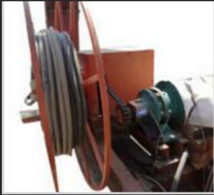 变频电缆卷筒_95供求网