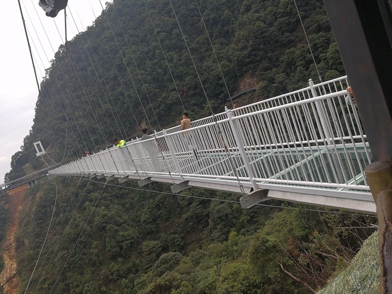 吊桥设计_湖南娱乐休闲项目合作生产厂家