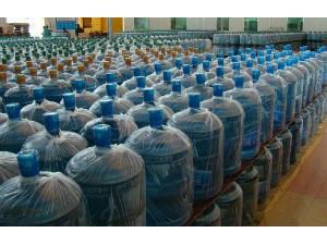 二道区水厂电话_北湖仓储与配送价格