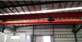 桥式起重机生产厂家_龙门起重机相关