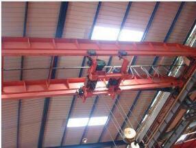 浙江移动式导轨货梯厂家_液压行业专用设备加工哪家好