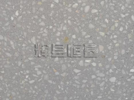 娌冲��姘寸(�冲�扮����瀹跺ソ_褰╄�茶��纾ㄧ����瀹跺ソ