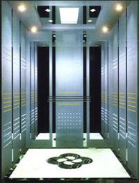 超市电梯生产商_施工电梯相关-泰州市九龙电梯有限公司