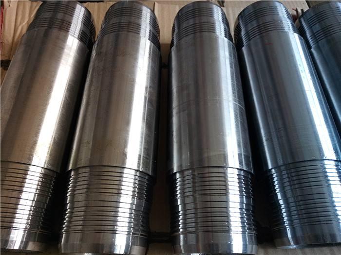 我们推荐直连型特殊扣油管厂家_石油其他管材
