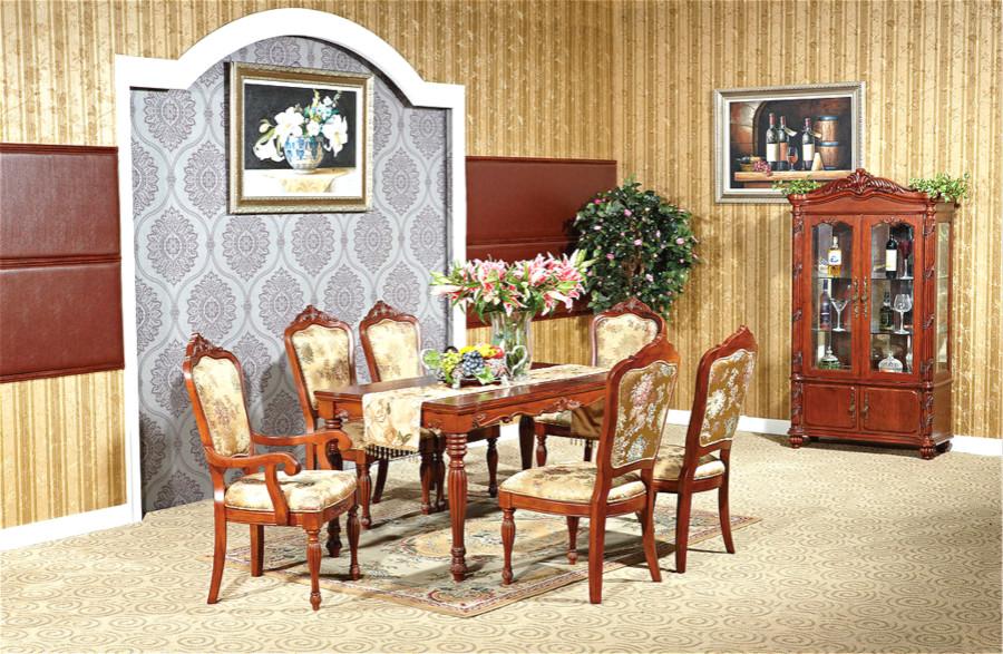 套房家具哪家好_套房家具价格相关-深圳市金宜轩家具有限公司