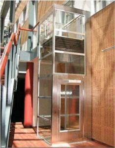 自动传菜电梯厂家_泰州电梯及配件推荐-泰州市九龙电梯有限公司