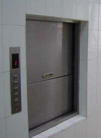 饭店传菜电梯_酒店电梯及配件生产厂家