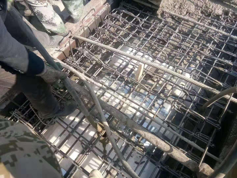 桥梁芯模价格_陕西泡沫建材加工价格-新乡市红旗区腾威建材有限公司