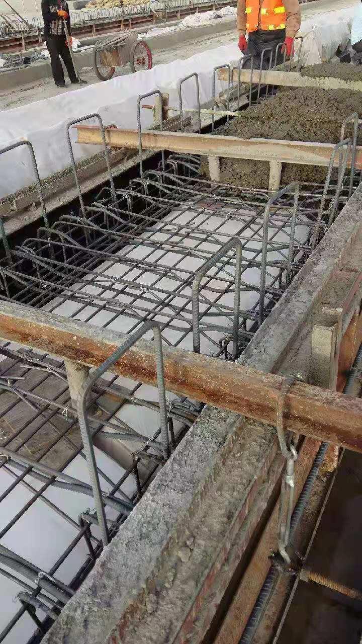 新疆桥梁芯模安装_甘肃建材加工
