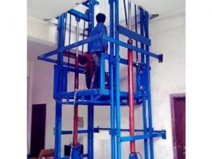 高档升降货梯厂家直销_厂房升降货梯相关-泰州市九龙电梯有限公司