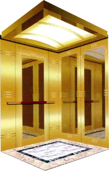 扬州乘客电梯_乘客电梯800kg相关