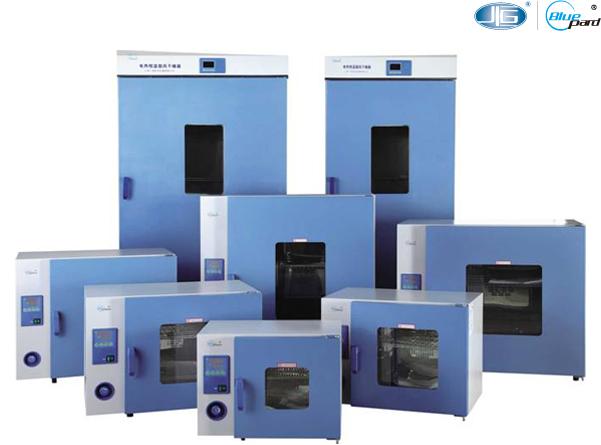 专业鼓风干燥箱价格_提供其他干燥设备采购