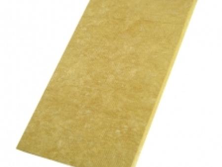 我们推荐长春岩棉板厂_耐火和耐高温材料相关