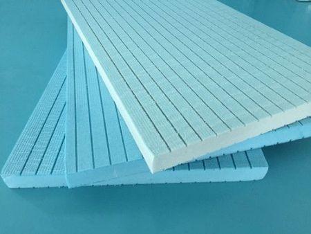XPS挤塑板生产商_长春市保温、隔热材料