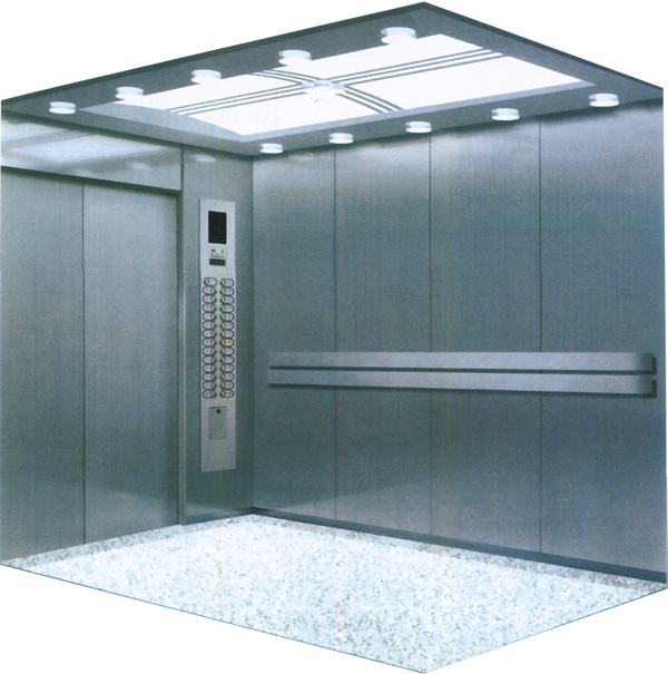 查超市医用电梯生产商_电梯及配件相关-泰州市九龙电梯有限公司