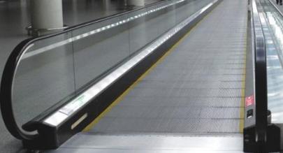 宿迁人行道电梯_超市电梯及配件生产厂家