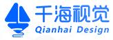 芝罘区薛海鹏营养健康咨询服务部