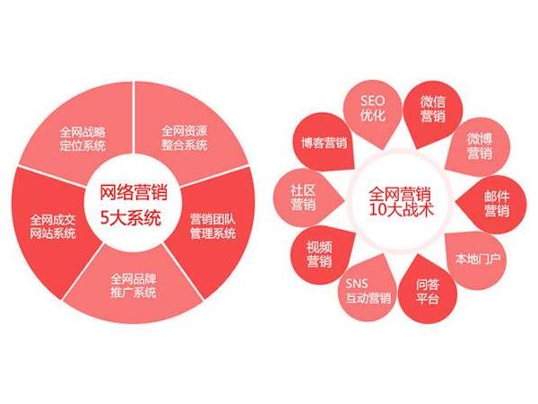 浙江独栋电梯电话_商机网