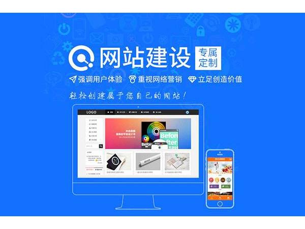 政府网站模板公司_信息技术项目合作