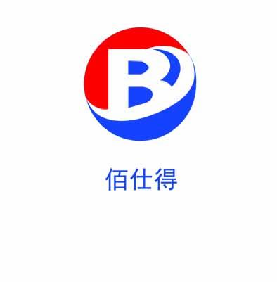 济南佰仕得自动化设备有限公司