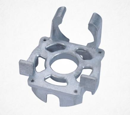 汽车配件模具制造生产厂家_塑胶模具钢相关