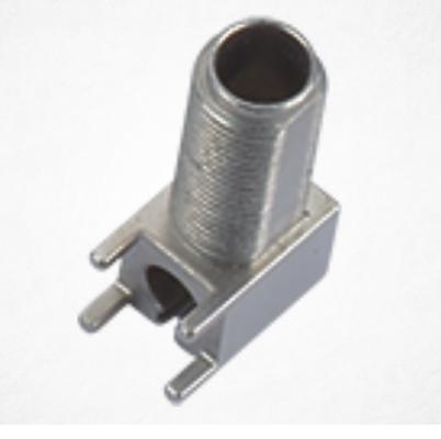 专业铝合金压铸制造商_东莞五金、工具配件