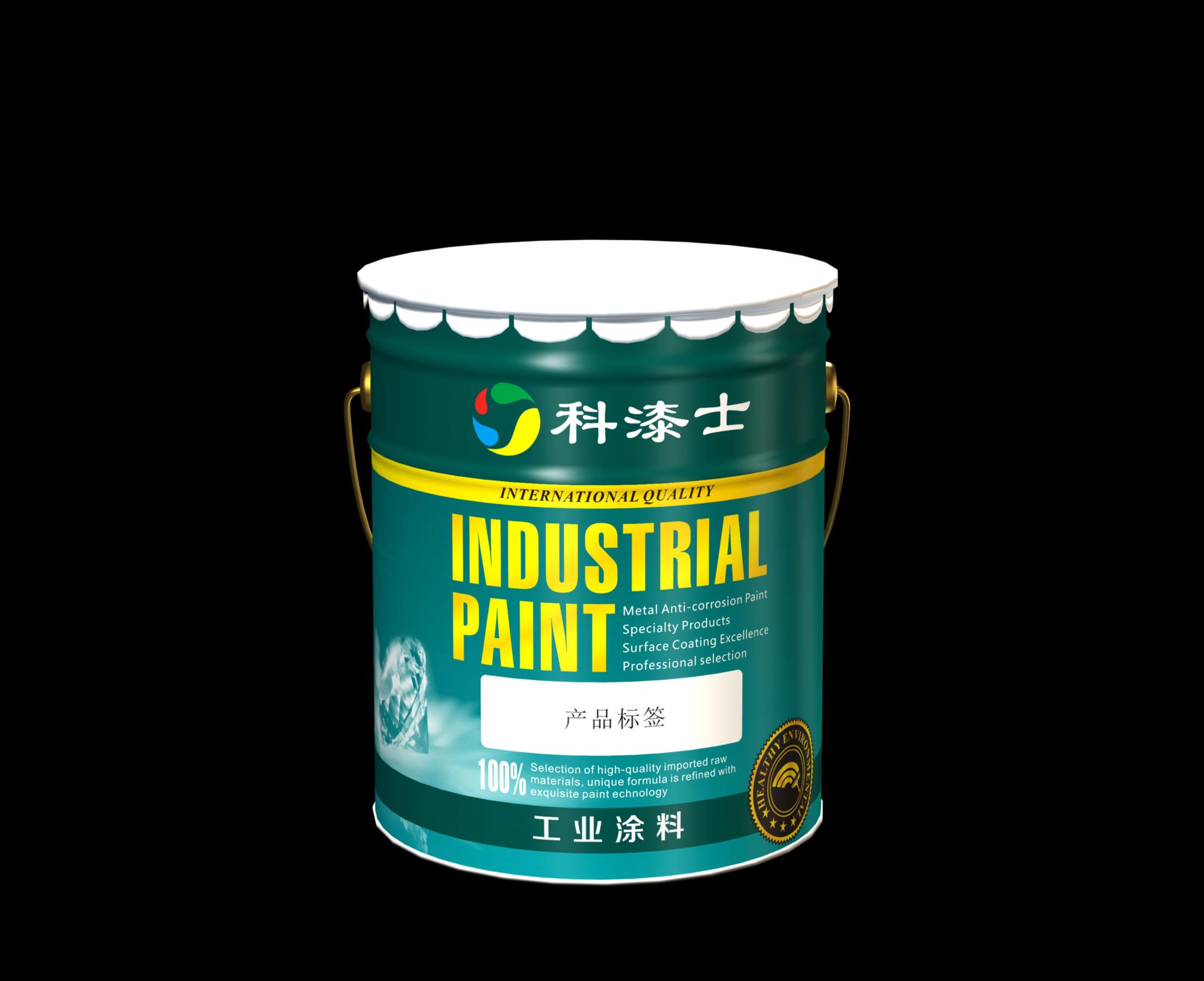 地面油漆销售_提供其他涂料