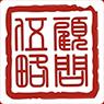 广州市伍略企业管理顾问有限公司