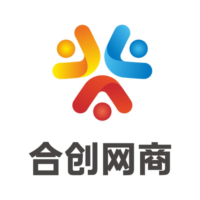 山西网络营销代运营服务_上海其他教育、培训怎么样