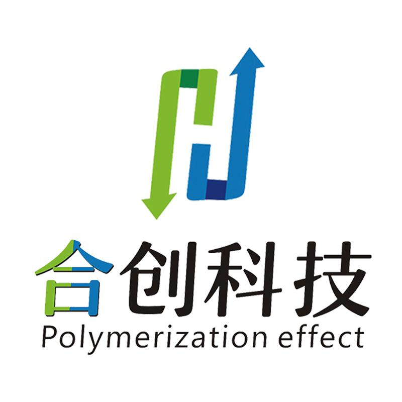 福建网络营销代运营服务_重庆其他教育、培训哪家比较好