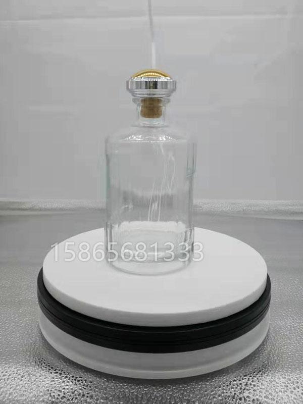 高白瓶厂_香水包装产品加工生产厂家电话