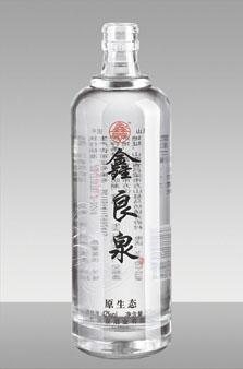 安徽白酒酒盒生产厂家电话_高档包装产品加工厂地址